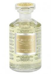 Creed Selection Verte EDT 250ml Tester