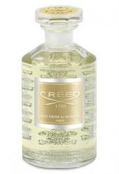 Creed Selection Verte EDT 250ml Tester