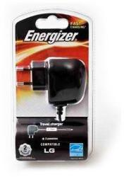 Energizer LCHECTCEULG2