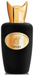 Sospiro Opera EDP 100ml Tester