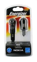 Energizer LCHEC31UEUNO6