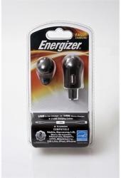 Energizer LCHECUNIVEU6