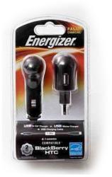 Energizer LCHEC31UEUBM6