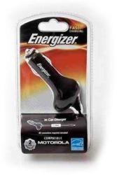 Energizer LCHEC31UEUMO2