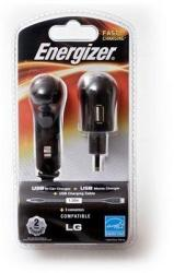 Energizer LCHEC31UEULG2