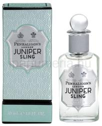 Penhaligon's Juniper Sling EDT 30ml