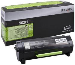 Lexmark 50F2H0E