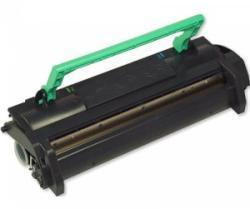 Compatible Konica Minolta 1710399-002