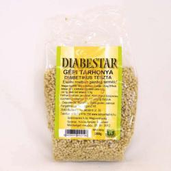 DIABESTAR Diabetikus Gépi Tarhonya tészta 200g