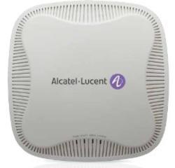 Alcatel OAW-IAP103-RW