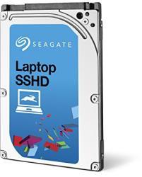 "Seagate 2.5"" 1TB 5400rpm SATA 3 ST1000LX001"