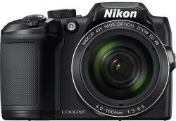 Nikon Coolpix B500 (VNA951E1/VNA952E1/VNA953E1)
