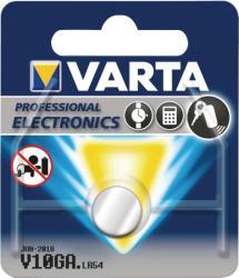 VARTA V10GA (1)