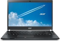 Acer TravelMate P645-S-54N4 LIN NX.VATEU.011