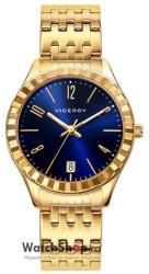 Viceroy 461012