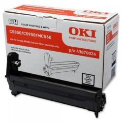 OKI 43870024