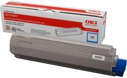 OKI 44059107