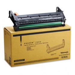 Xerox 016199600