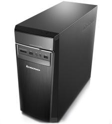 Lenovo IdeaCentre 300 90DA005DBG