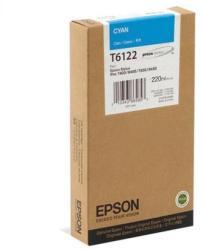 Epson T6122