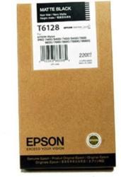 Epson T6128
