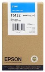 Epson T6132