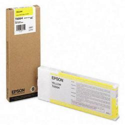 Epson T6064