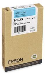 Epson T6035