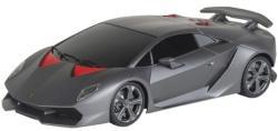 Mondo Lamborghini Sesto Elemento 1/18