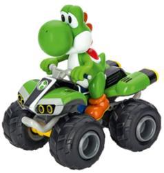 Carrera RC Nintendo Mario Kart 8 - Yoshi