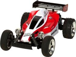 Buddy Toys BRC 20510