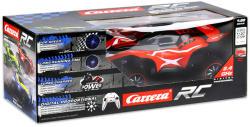 Carrera RC Red Jumper 2