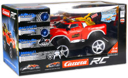 Carrera RC Tow Truck 1/16