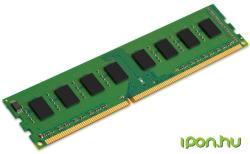 Origin Storage 8GB DDR3 1600MHz OM8G31600U2RX8NE15