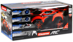 Carrera RC Red Galaxy 1/18