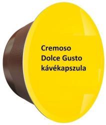 NESCAFÉ Cioccolato 10