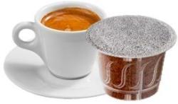 Nespresso Gran Crema 10