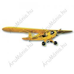 SIG BS Piper J-3 Cub 1/6