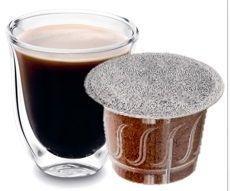 Nespresso Lungo 10