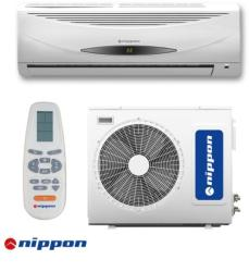 Nippon KFR 18 EW