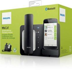 Philips AECP3000/12