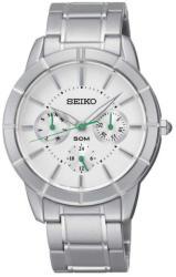 Seiko SKY717
