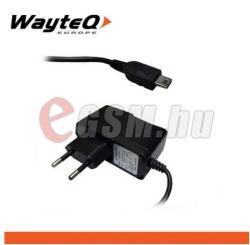 WayteQ GP-27369