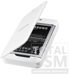 Samsung EB-KN750BWEGWW
