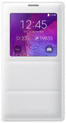 Samsung EP-VN90IWEGWW