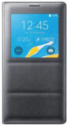 Samsung EP-VN910IBEGWW