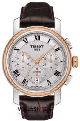 Tissot T097.427