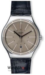 Swatch YWS415
