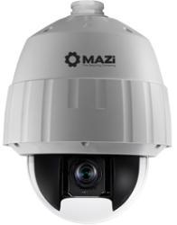 MAZi STCH-1023