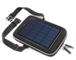 A-Solar AB204